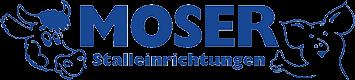 Moser Stalleinrichtungen AG