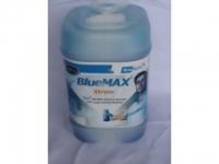 Zitzentauchmittel - BlueMax Extrem