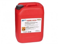 Boumatic Foam Acide