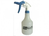 Boumatic Dipp-Spray