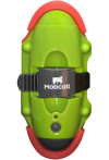 Moocall Abkalbe Sensor Moocall Abkalbesensor (MIT Registration)